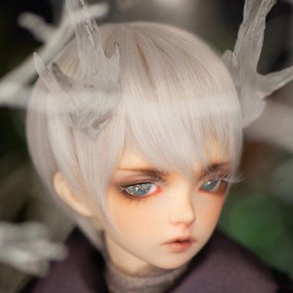 fairyland minifee fairyline erda