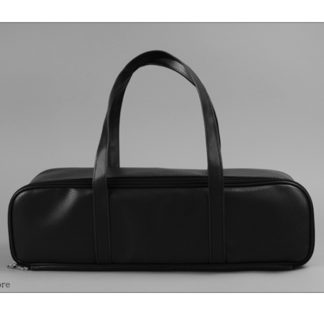 doll more basic carry bag black msd