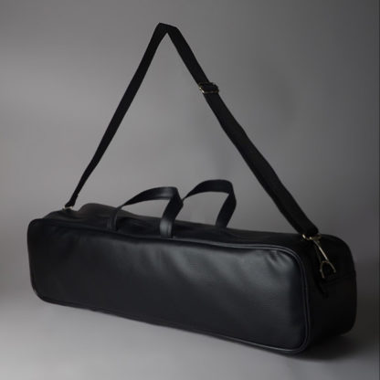 doll more basic carry bag black sd