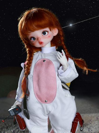 dollzone yosd jojo