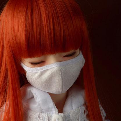 dollmore ahchoo mask msd