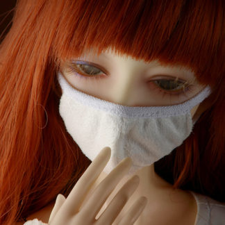 dollmore ahchoo mask sd