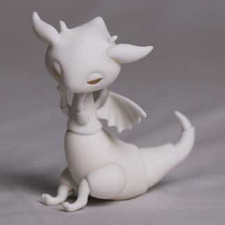 dream valley carey tiny dragon