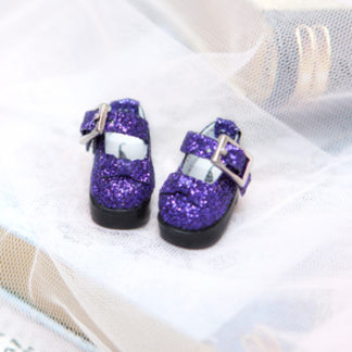 fairyland pukifee purple platforms