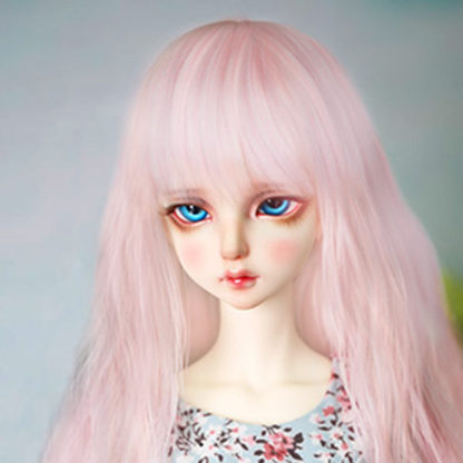 luts summer event 2020 wig