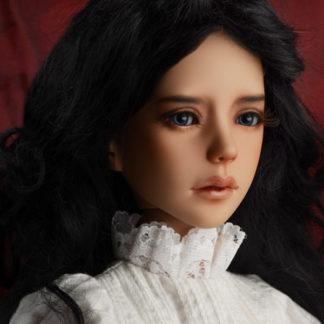 Doll more msd grace doll inter somnos hee ah