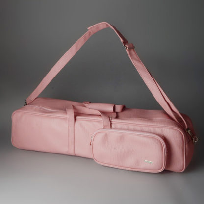 doll more sd carry bag pink