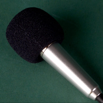 doll more sd msd srory microphone