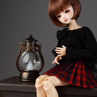 doll more sd msd water ball lamp lantern