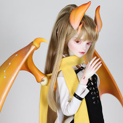 dream valley msd dragon silina