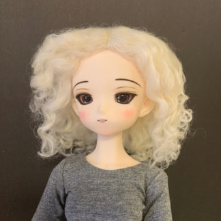 jinsun wigs amelia