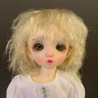 jinsun wigs asa