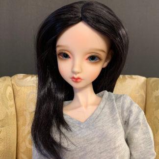 JinSun Wigs-Size 7/8