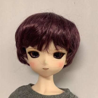 jinsun wigs billie