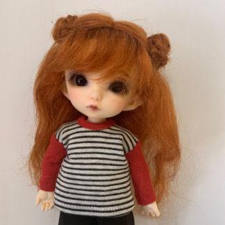 jinsun wigs brigitta