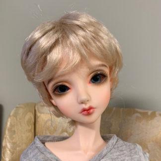 jinsun wigs cass