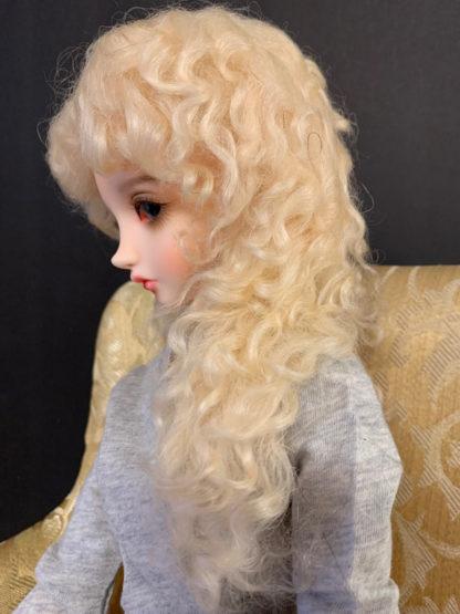 jinsun wigs eleanor
