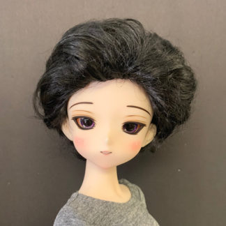 jinsun wigs elvis