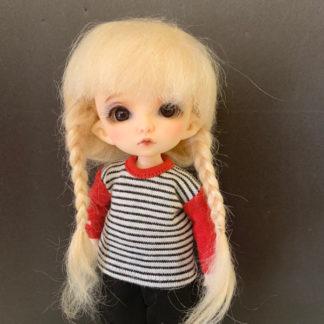 jinsun wigs gretl