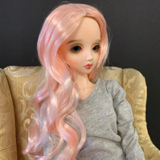 jinsun wigs gwen