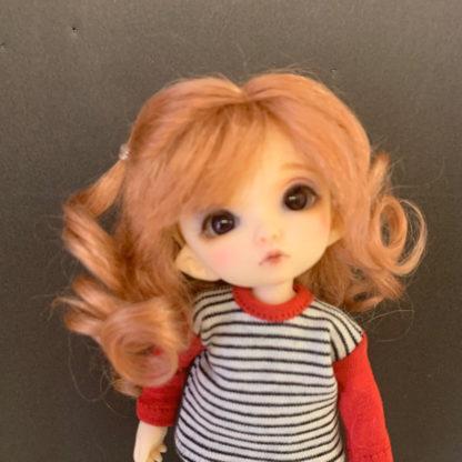 jinsun wigs louisa