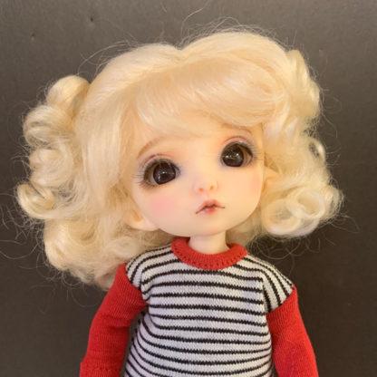 jinsun wigs marta