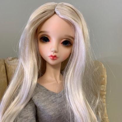 jinsun wigs meg