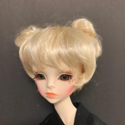 jinsun wigs miko