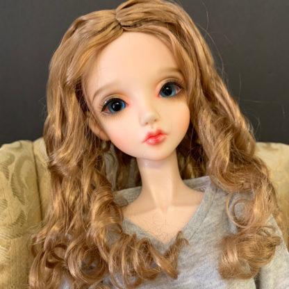 jinsun wigs tessa