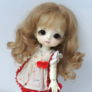 jinsuns betsy ash blonde