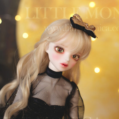 little monica little harmony msd spica