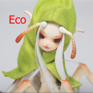 doll chateau summer 2020 ant eco