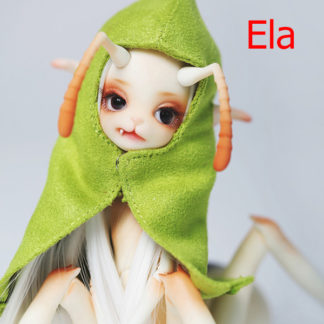 doll chateau summer 2020 ant ela