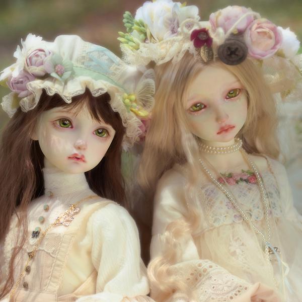 doll zone sd jasmin