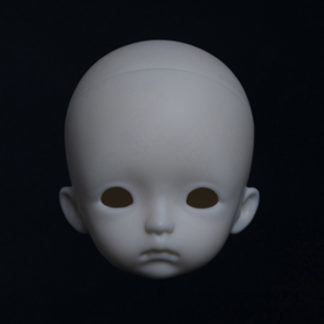 dollzone yosd peach head