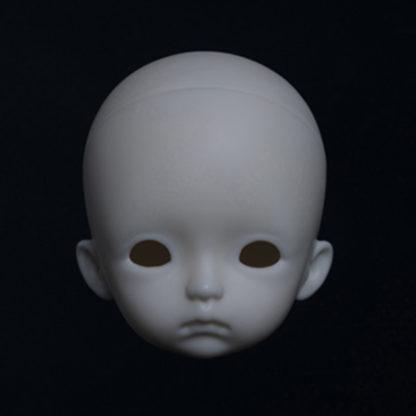 dollzone yosd peach head