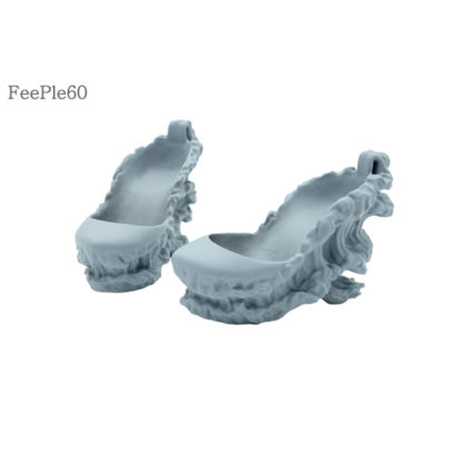 fairyland feeple60 shoes f60-r03