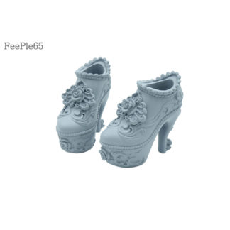 fairyland feeple65 shoes f65-r01