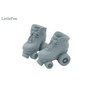 fairyland littlefee shoes rollerskates