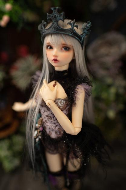 fairyland minifee sylvia