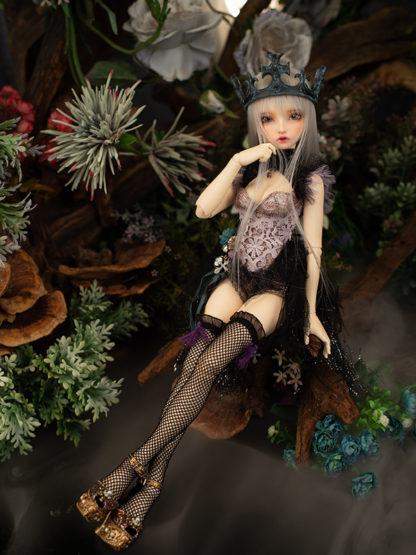 fairyland minifee syliva