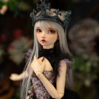 fairyland minifee sylvia msd