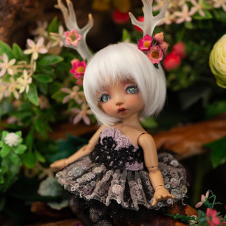 fairyland pukifee ena dryad black