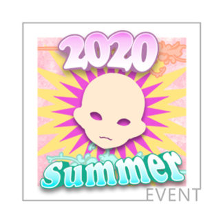 fairyland summer event 2020