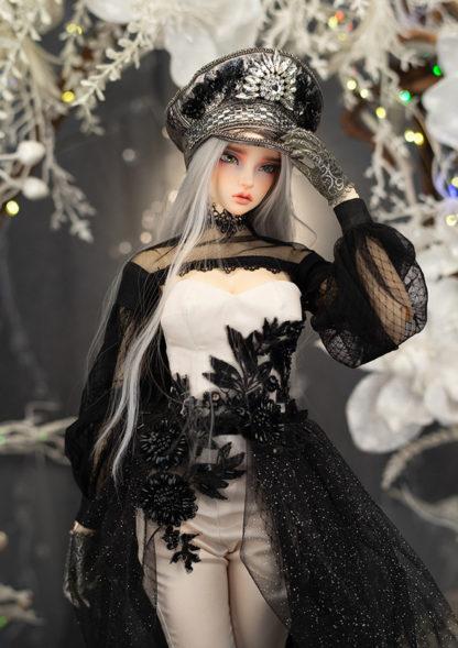 fairyland feeple65 ingrid