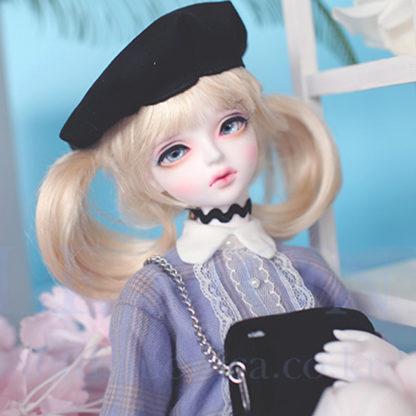 little monica little harmony msd charlotte