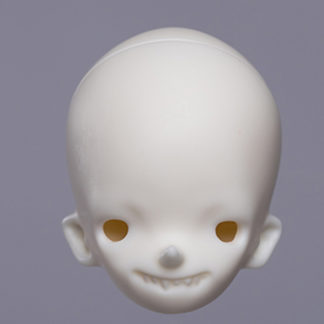 doll chateau adult enoch puppet