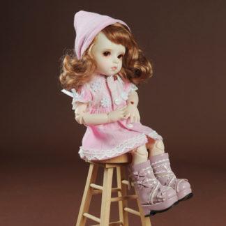 Dear Doll, YoSD - Dollmore Clothing