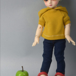 dollmore dear doll upn skinny jeans