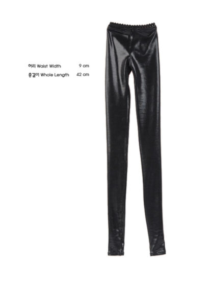 dollmore model kalena pants
